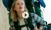 Lovende trailer: Se Reese Witherspoon i 'Wild'