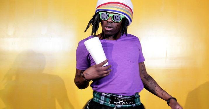 young-thug-stoner-music-video-pa