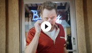 Video: 'Breaking Bad' møder 'Veep' i morsom Emmy-opvarmer