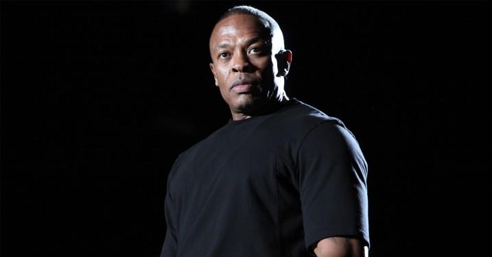 Her er årets bedst tjenende musikere – Dr. Dre slår rekord