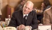 Ed Harris slutter sig til stjernespækket HBO-serie