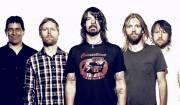 Foo Fighters vender tilbage med amerikansk konceptalbum