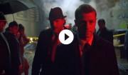 Jokeren spøger i seneste 'Gotham'-trailer