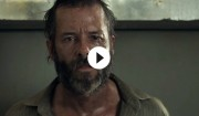 Video: Se Guy Pearce i David Michôds 'The Rover'