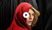 Trailer: Hårdtpumpet kontraspionage i fjerde sæson af 'Homeland'