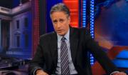 Går Jon Stewart efter Oscar med sin debutfilm?