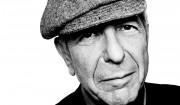 Vi kårer: Leonard Cohens fem bedste album