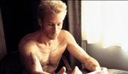 Ugens Viaplay-film: Tre grunde til at se Christopher Nolans vildeste film, 'Memento'