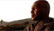 Ugens Viaplay-film: Tre grunde til at se den intense dokumentar 'Tyson'