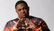 Den største hiphop-producer lige nu: DJ Mustards dominans fortalt gennem 10 hits