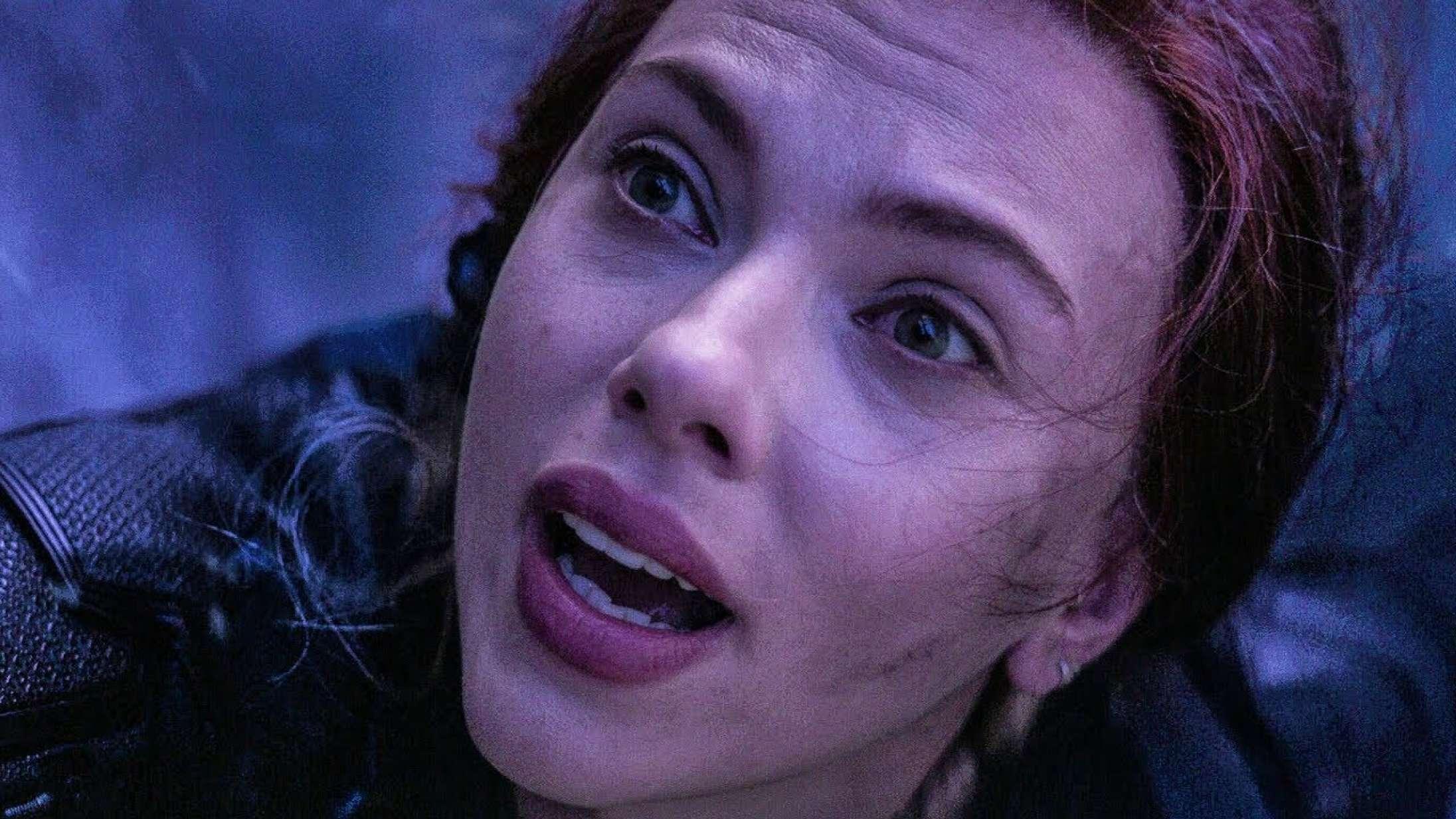 Scarlett Johanssons 10 bedste roller viser en imponerende uforudsigelighed