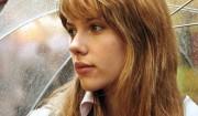 Scarlett Johanssons bedste (og mest pinlige) roller