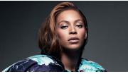 Beyoncé på forsiden af Carine Roitfelds magasin