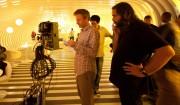 10 instruktører, vi vil se lave en tv-serie
