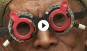 Video: Se det første klip fra opfølgeren til 'The Act of Killing'