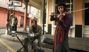 Musical-komedieserien 'Sing With Me' er på vej til HBO