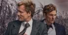 'True Detective' sæson 3 rykker pludselig nærmere – prominent forfatter tilknyttet