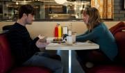 'What if': Kan mænd og kvinder virkelig ikke bare være venner?