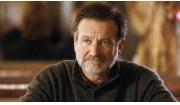Hør Robin Williams tale ud om sine dæmoner