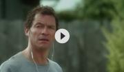 Trailer: 'The Wire'-stjerne har hemmeligheder i ny Showtime-serie