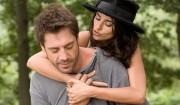 Hollywood-stjerner i åben strid om Gaza-konflikt