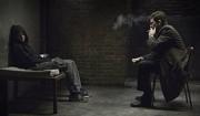 'Fasandræberne': Danica Curcic er det store højdepunkt