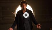 Trailer: Al Pacino er i krise over karrieren i ny film