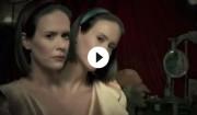 Trailer: 'American Horror Story' er stadig et freak show