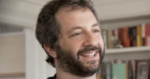 Judd Apatow rasende over censur: »Skub de rene versioner op i røven på jer selv«