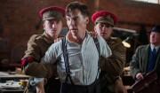 'The Imitation Game' vinder hovedpris på Toronto-festivalen