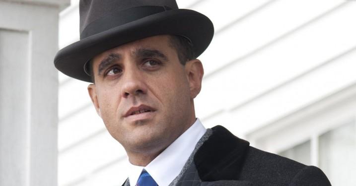 Kæmpe Scorsese-film tilføjer Bobby Cannavale til rollelisten
