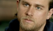 Derfor droppede Charlie Hunnam 'Fifty Shades of Grey'