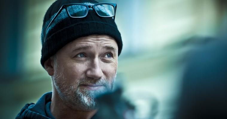 David Fincher og 'Deadpool'-instruktør skaber syret animationsserie på Netflix
