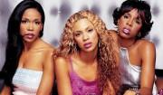 Beyoncés far udtaler: Destiny's Child-reunion med album og tour på tegnebrættet