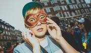 Her er ugens 10 fedeste fester