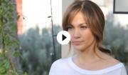 Trailer: Jennifer Lopez i saftig begærsthriller