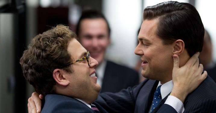 'Bourne'-instruktør koblet på ny Jonah Hill-DiCaprio-film