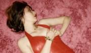 Karen O stripper helt ned på intimt soloalbum