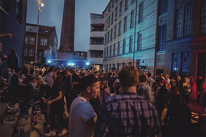 Danske porno billeder musik hus odense