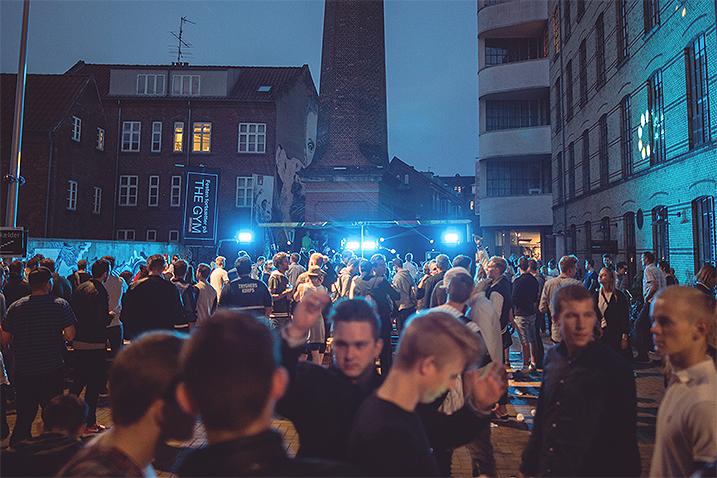 dansk pige kneppet prostituerede i odense