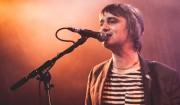 The Libertines i Store Vega: Pete Doherty tæmmede sig selv på godt og ondt