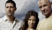10 år efter 'Lost': Hvad blev der af dem?