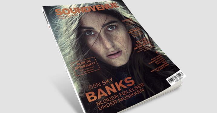 MagasinNyhed_cover