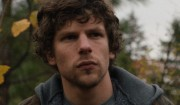 Jesse Eisenberg er suveræn i 'Night Moves'