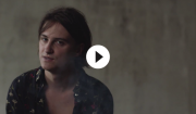 Video: Schultz and Forever viser dansetrin til 'Silvia'