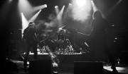 Danske Solbrud: Black metal af den respektindgydende slags