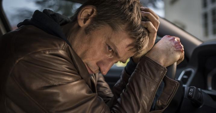 Susanne Bier og Lone Scherfigs nye film får lunken modtagelse efter Toronto-premiere