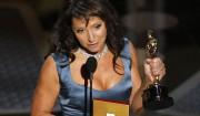 Sådan er det gået de danske Oscar-kandidater