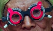 Opfølgeren til 'The Act of Killing' får dansk premiere på CPH:DOX