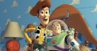 Ugens Viaplay-film: Tre grunde til at se den perfekte film, 'Toy Story'